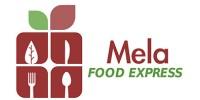 Mela Food Express